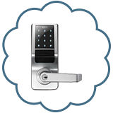 Pittsburgh Advantage Locksmith, Pittsburgh, PA 412-387-9453